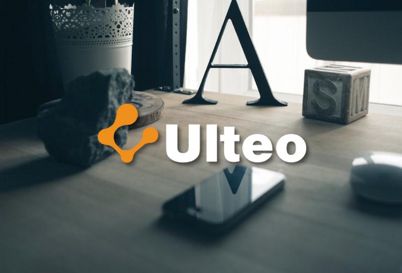 Ulteo VDI и его функции